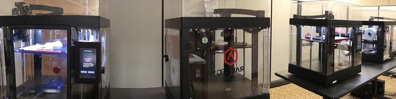 bank-of-mask-printers